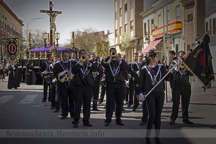 cofradia-santo-entierro-Herencia
