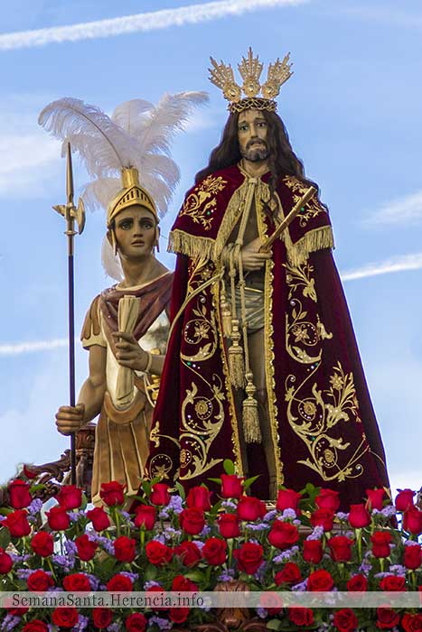 cristo-de-la-misericordia-herencia