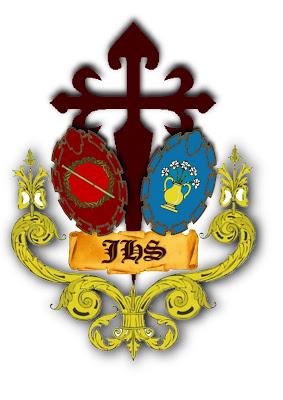 escudo-cristo-de-la-misericordia-herencia