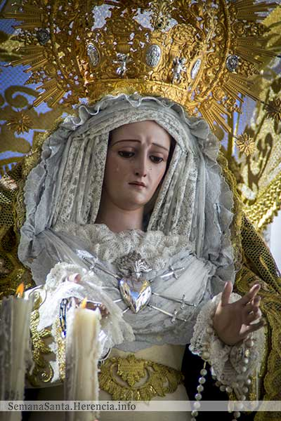 virgen-dolores-herencia