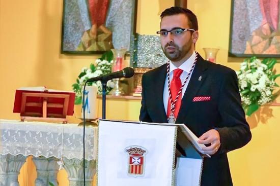 Antonio Martín-Viveros Tajuelo - Herencia
