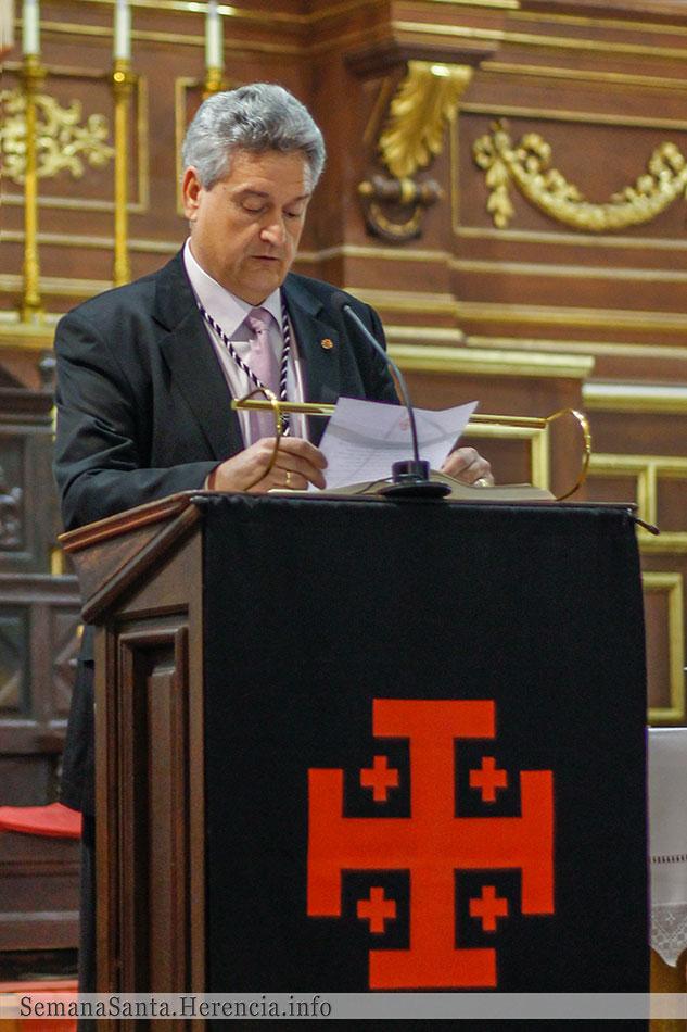 Jesús Fernández-Baillo Mateos de Arriba