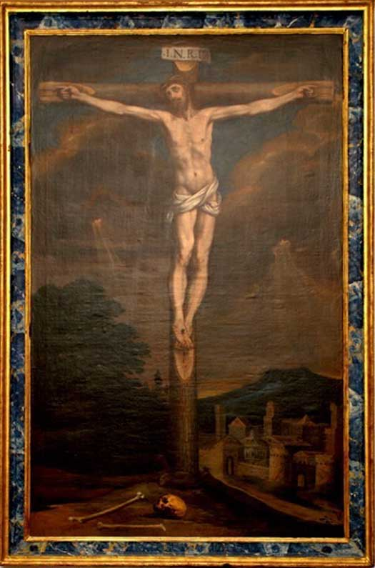 Cristo-Crucificado-de-La-Merced-de-Herencia