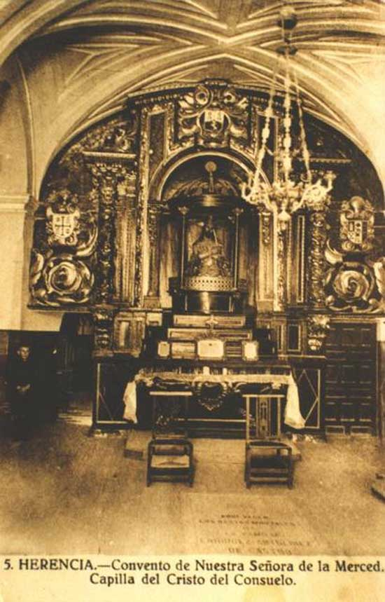 cantigua-capilla-del-cristo-del-consuelo