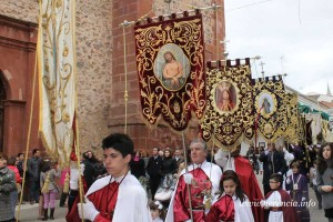herencia-domingo-de-ramos-2013 (12)