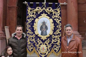 herencia-domingo-de-ramos-2013 (27)