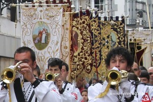 herencia-domingo-de-ramos-2013 (6)