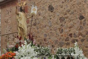 domingo-de-resureccion-2013-(2)