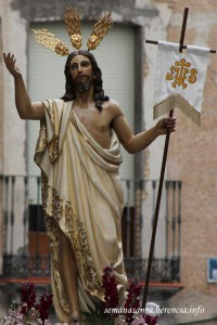 domingo-de-resureccion-2013-(4)