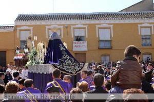 domingo-resureccion-2012-(16)