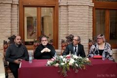 Acto-presentacion-Cartel-Semana-Santa-de-Herencia-2019-2