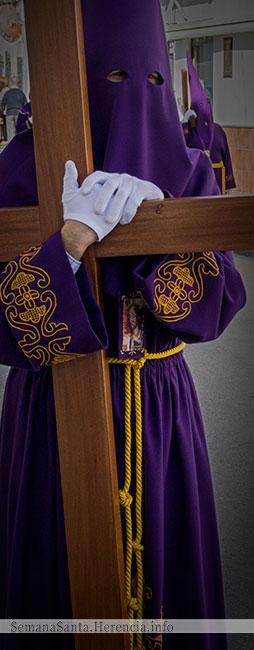 Jesus-Nazareno-viernes-santo