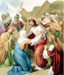 estaciones-semana-santa-herencia (5)