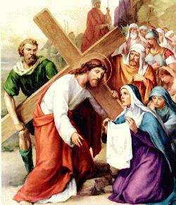 estaciones-semana-santa-herencia (7)