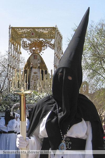 virgen-dolores-herencia-procesion-viernes