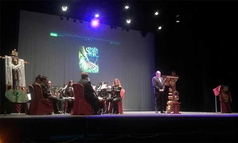 Pregon-Semana-Santa-de-Herencia-2018-03