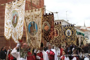 herencia-domingo-de-ramos-2013 (11)