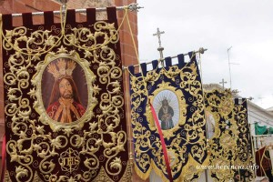 herencia-domingo-de-ramos-2013 (14)