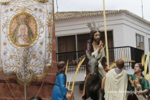 herencia-domingo-de-ramos-2013 (18)