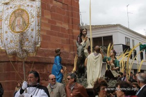 herencia-domingo-de-ramos-2013 (19)
