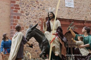 herencia-domingo-de-ramos-2013 (23)