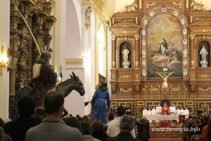 herencia-domingo-de-ramos-2013 (28)
