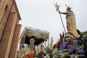 domingo-de-resureccion-2013-(7)