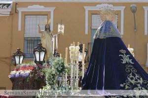 domingo-resureccion-2012-(11)