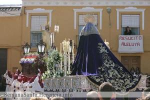 domingo-resureccion-2012-(12)