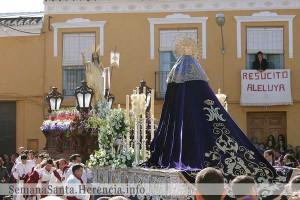 domingo-resureccion-2012-(13)