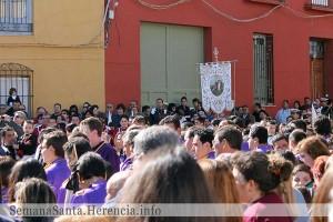 domingo-resureccion-2012-(14)