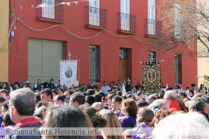 domingo-resureccion-2012-(15)