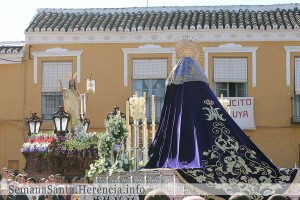 domingo-resureccion-2012-(17)