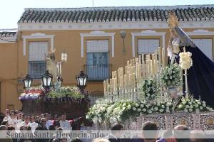 domingo-resureccion-2012-(18)