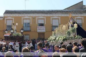 domingo-resureccion-2012-(19)