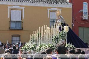 domingo-resureccion-2012-(24)