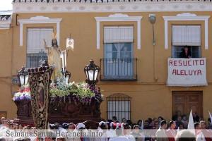 domingo-resureccion-2012-(25)