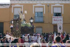 domingo-resureccion-2012-(26)