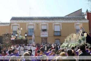 domingo-resureccion-2012-(27)