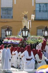 domingo-resureccion-2012-(3)