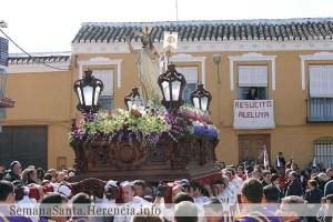 domingo-resureccion-2012-(30)