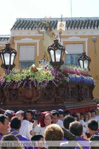 domingo-resureccion-2012-(31)