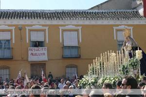 domingo-resureccion-2012-(35)