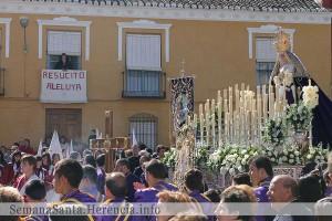 domingo-resureccion-2012-(37)